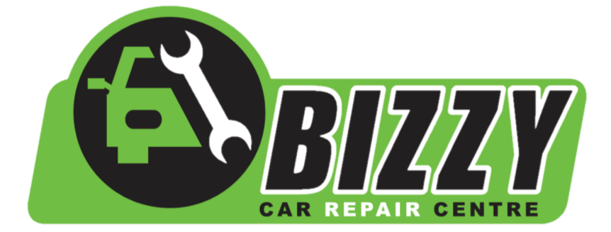 Bizzy Car Repair