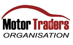 MOTOR TRADERS ORGANISATION LOGO